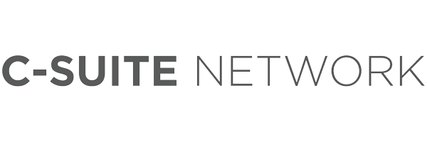 Featured In_ C-suite Network