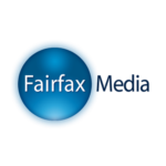 Fairfax_Media_logo.png