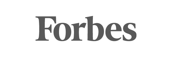 Featured In_ Forbes